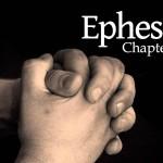ephesians 1 15